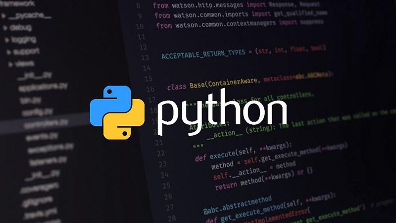 少儿编程学习为什么要从Scratch向Python过渡?