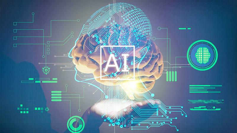 少儿编程教育让孩子成为未来AI创造者