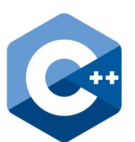 C++与信息学奥赛那些不得不说的渊源